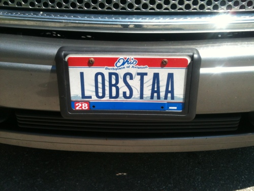OhioLobster