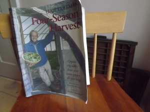 Book,Coleman,FourSeason,hori