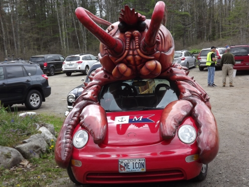 LobsterCar_HeadOn