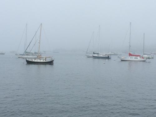 rockland_boats