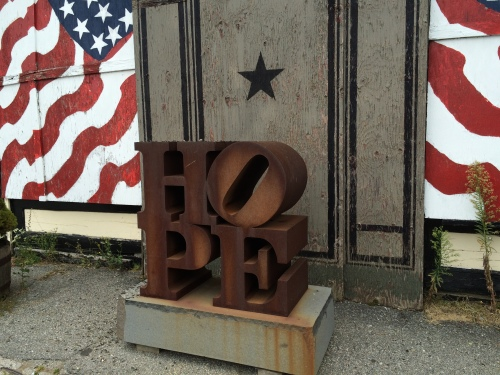 sculpture_hope