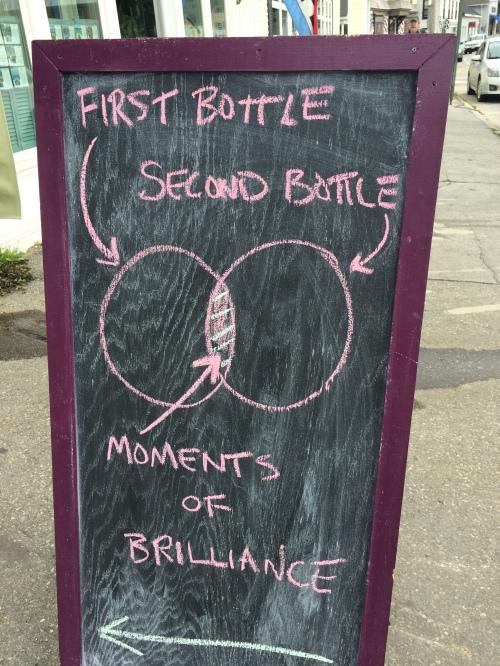 sign_bottles