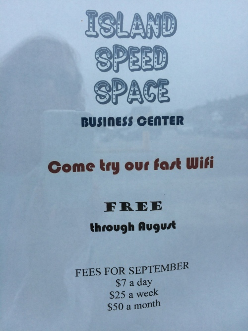 sign_business_wifi
