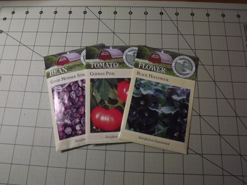 packets_seedsaversseeds